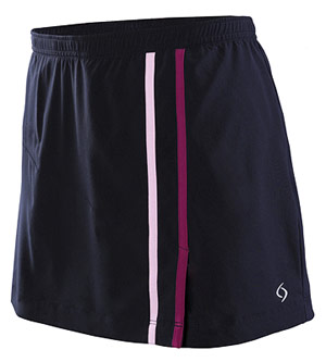 Moving Comfort Endurance Skort
