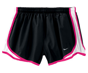 Nike Tempo Track Shorts