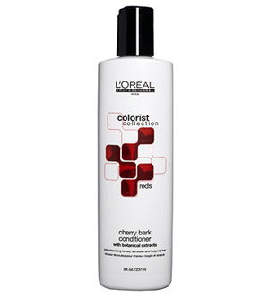 L'Oreal Professional Colorist Collection Color Depositing Moisturizer