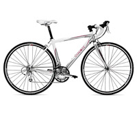 Trek 1.2 WSD bike