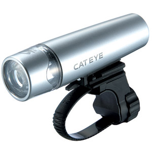 Cateye Uno LED light