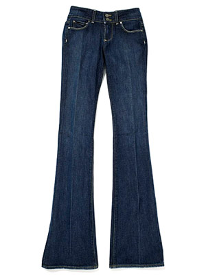 Paige Premium Denim Hidden Hills jeans