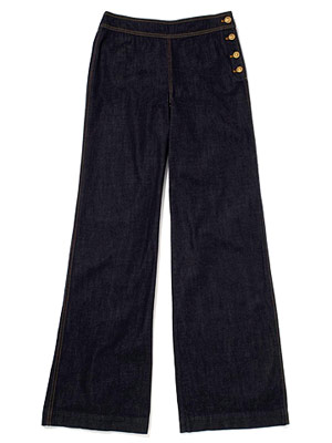 Lauren Jeans Co. by Ralph Lauren