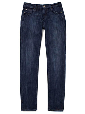 7 For All Mankind Gwenevere Jeans
