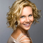 Time-Saving Bob
