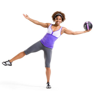 Upper body boot camp arm exercises to tone and sculpt fitness