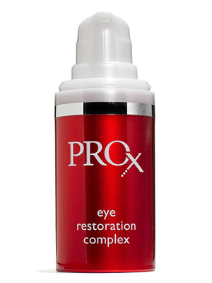 Olay Profession Pro-X Eye Restoration Complex