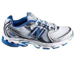 New Balance 749  sneakers