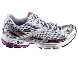 Brooks Ghost 2  sneakers