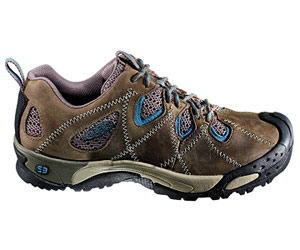 fitness 2009 sneaker guide the best walking shoes for