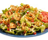Baja Shrimp Charbroiled Shrimp Baja Ensalada