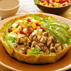 Baja Fresh Mango Chipotle Chicken Salad