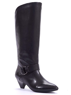 Marc Fisher Kelsa boots