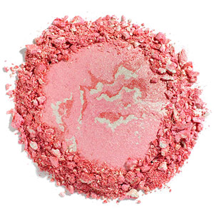 Revlon ColorStay Mineral Finishing Powder in Brighten