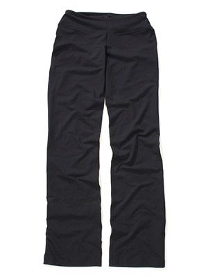 Zobha Essential pants