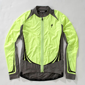 Specialized Solar Vita jacket