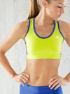 Flat Abs Fast!