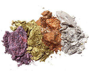 Femme Couture Mineral Effects Baked Eye Color