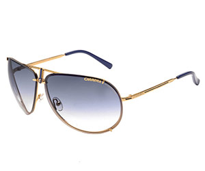 Carrera Vintage sunglasses