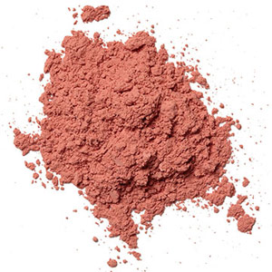 Maybelline New York Mineral Power Powder Blush