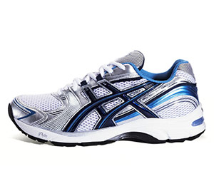 ASICS Gel Tech Walker Neo