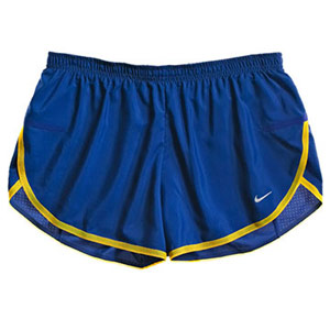 Nike Race Day Shorts