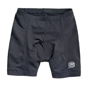 Novara Mia Gel Road Bike Shorts