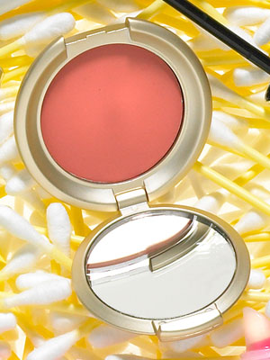 Elizabeth Arden Ceramide Cream Blush