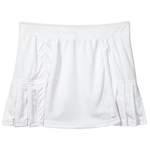 New Balance Tennis Skirt