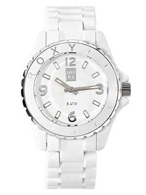 Roxy JAM wristwatch