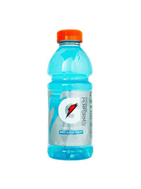 Gatorade Perform 02