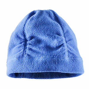 Lucy Furry Fleece Hat