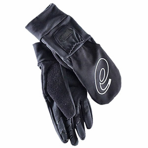Asics Wind Cover gloves