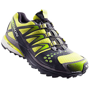 Shoe Reviews: The Best Running Shoes for Your Foot Type
