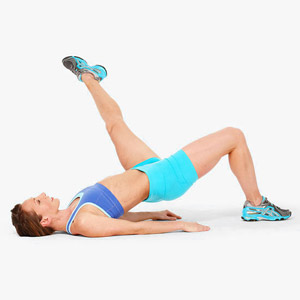 Diagonal Leg B, leg press, leg exercises, thigh workouts, leg workouts for women, inner thigh exercises, great legs, best leg workouts