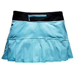Lululemon Run:Speed Skirt