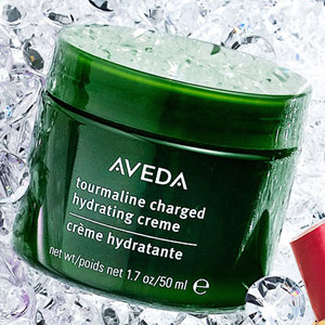 Aveda Tourmaline Charged Hydrating Cr�me