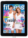 FITNESS Magazine Digital Edition
