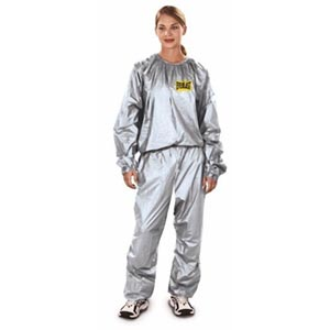 Sauna Suit