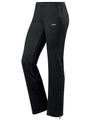 Asics Thermopolis LT Run Pant