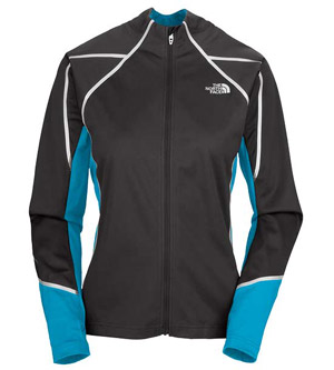North Face Apex ClimateBlock Jacket