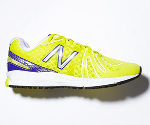 New Balance 890v2 sneakers