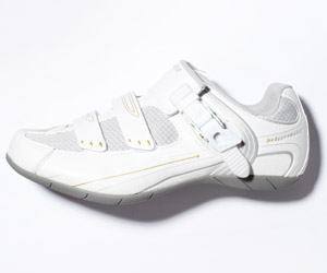 Specialized Torch TR cycling shoes
