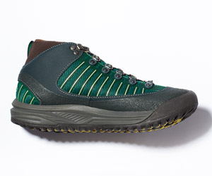 Teva Forge Pro Mid Event sneakers