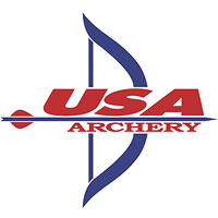 Usa archery olympics