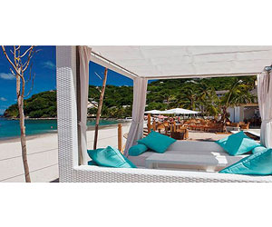 The BodyHoliday LeSport St. Lucia