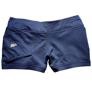 Lacoste Technical Jersey Tennis shorts