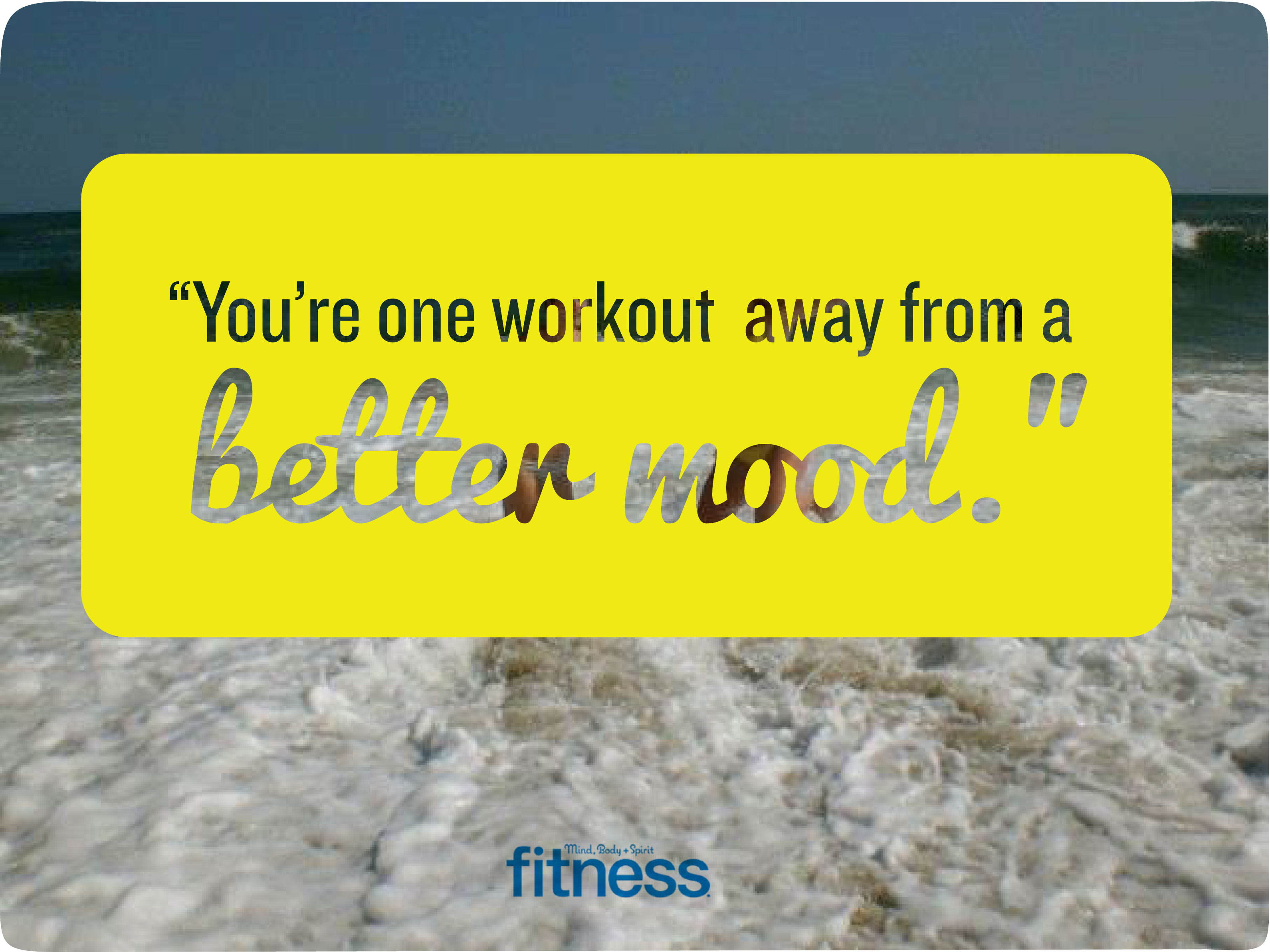 images of work out quotes wallpaper