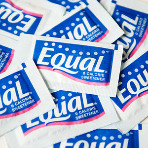 Packets of Equal