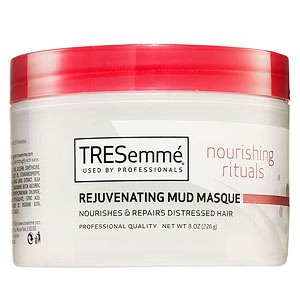 Tresemme deep treatment